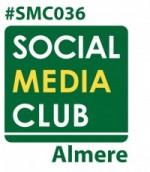 SMC_Almere_logo