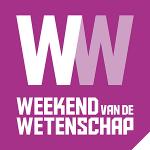 WvdW_logo