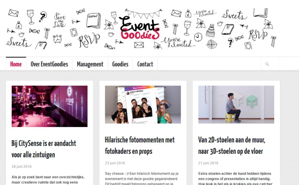 eventgoodies-blog